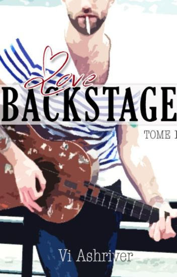 Love Backstage
