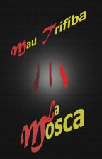 La Mosca - Season One by MauTrifiba