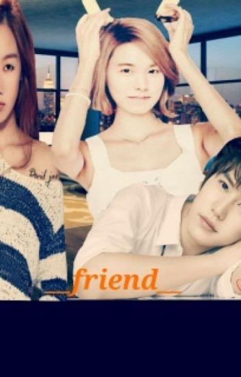 ____FRIEND___