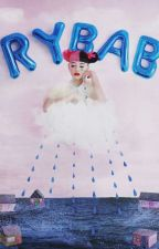 Melanie Martinez Lyrics [Cry Baby Album] by itsaseel