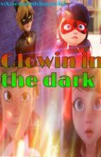 Glowin In The Dark {Ladynoir,adrienette} by Ziena00