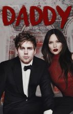 daddy ; luke hemmings [1] by Novelasde5sos