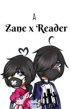 Zane x Reader (very slow updates) by KawiiChan01