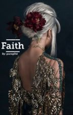 Faith by PureG0ld
