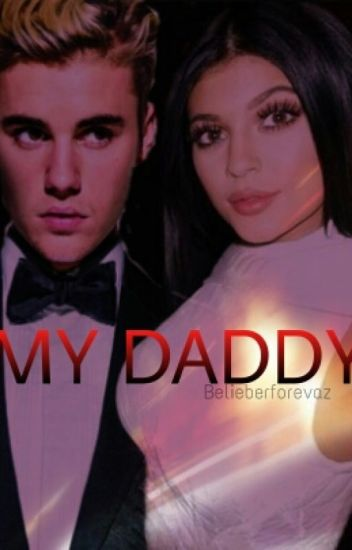 My Daddy|Jb