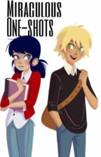 Miraculous one-shots by _alya_cesaire_