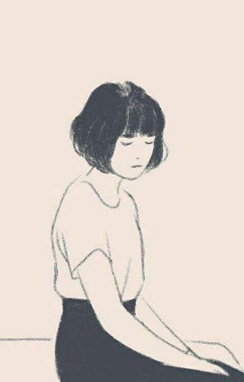You and I. ➖ [Jungkook-Sinb]