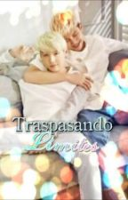 Traspasando Límites  ~ SugaMon by RomanticOneshot