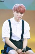 [ShortFic][TaeGi] Hai Mặt by thispencil