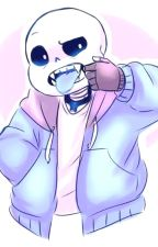sans x reader oneshots by fairly-local-dreamer