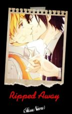 Ripped Away (Sasunaru) by SasuNaru_Zolu_YAOI