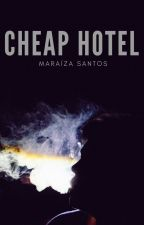 Cheap Hotel by maraizasantos7