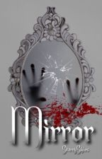 Mirror by starryskies10515