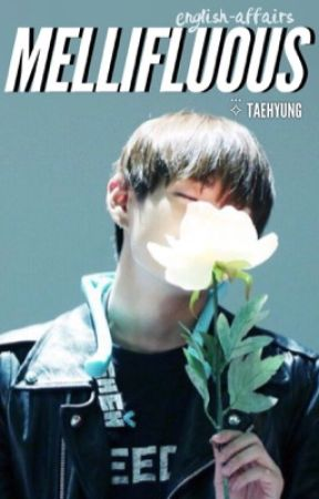 Mellifluous ✧⃛ taehyung by english-affairs