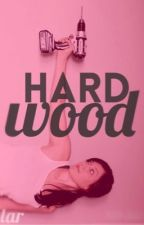 Hardwood by _dabombdotcom_