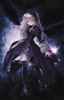 [12 chòm sao] ''Huyền thoại ma cà rồng''