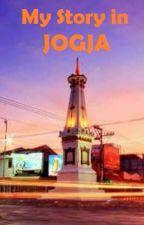 My Story in Jogja (VENAL) by parameita10