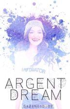 Argent Dream {Stilinski} by _GazingIdiot_