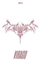 She-Wolf ↠ Stiles Stilinski [1] by SemiPeriscope