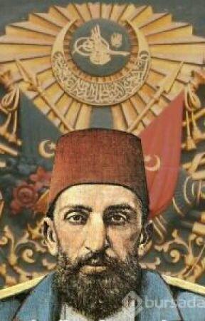 II Abdülhamit bu anayasaya dayanarak 1878'de meclisi tatil etti ile ilgili görsel sonucu