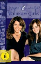 GILMORE GIRLS SEASON 8 by GilmoreFan2001