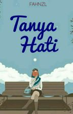 Tanya Hati by fahnzl