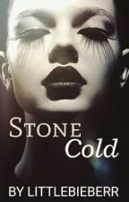 Stone Cold by Littlebieberr