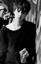 Die And Live( Kim Seok Jin) by exofan_got7