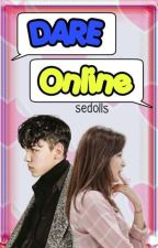 [✔] Dare Online by sedolls