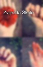 Zvijezda Škole by only_mee123