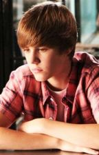 i fell in love with jason mccann by SwagDoll