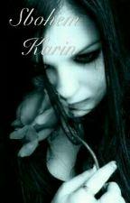 Sbohem Karin by Evickacicina