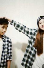 I'm Inlove With My Bestfriend by EXOFAN88OT12BACON
