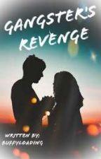 Gangster's Revenge(Vengeance Reaper) by buffyloading