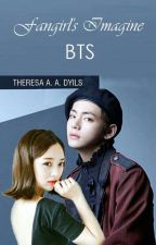 FANGIRL's IMAGINE BTS [NC] by AndriusDyils