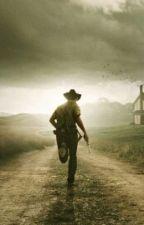 Walking Dead Season One by AmbroseAsylum_659