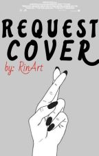 Request Cover by taehyungismineunch