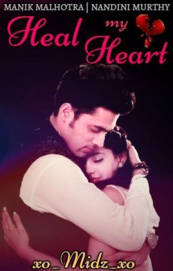MananFF : Heal my Heart (Slow Updates)