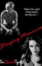 Stinging Memories by TheTalesmithTigress