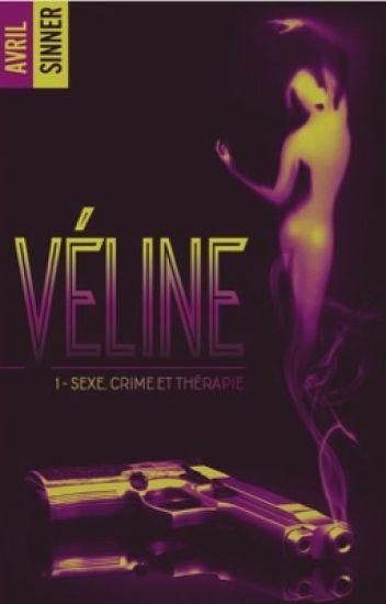 Sexe, crime & thérapie