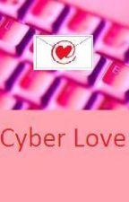 Cyber Love by daydreamer08