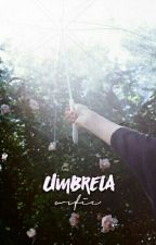 Umbrela ☑ by orfic-