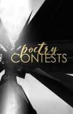 Poetry Contests by WriterAwards