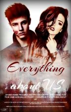 Everything about US(FF.Cameron Dallas,Perrie Edwards) by GheorgheCristinaMari