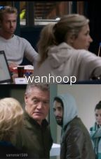 Wanhoop by sammie1599
