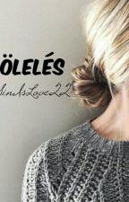 Ölelés- C.D. by SinIsLove22