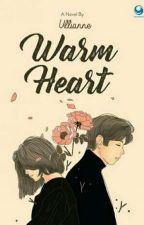 Warm Heart by uli3anne89