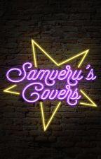 Covers |OPEN| by samveru