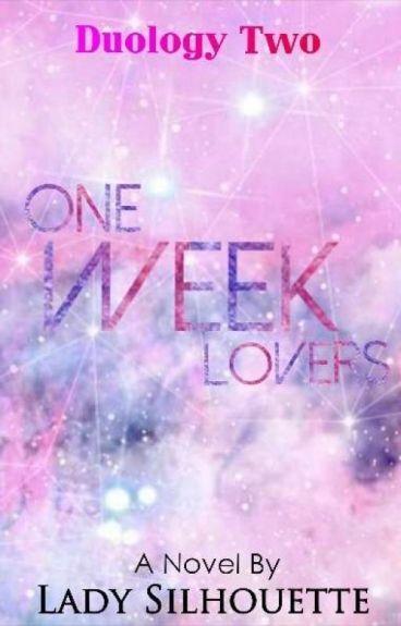 When The Foolish Heart Beats: One Week Lovers