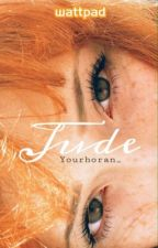 Jude |hs| by yourhoran_